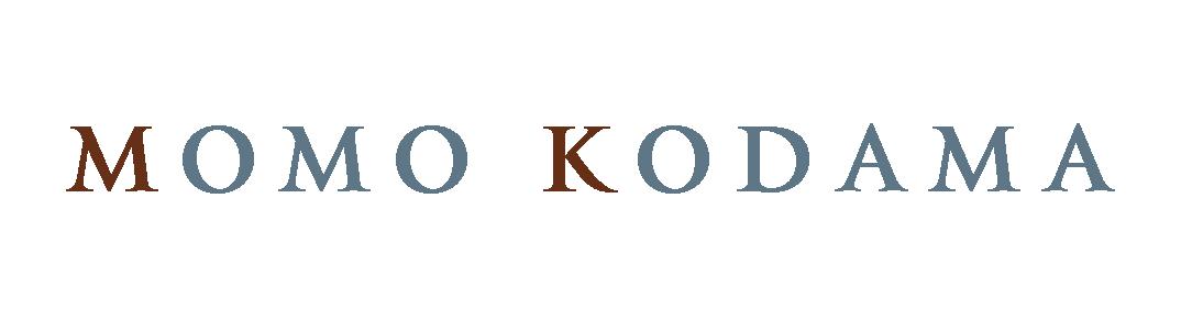 Momo Kodama Piano